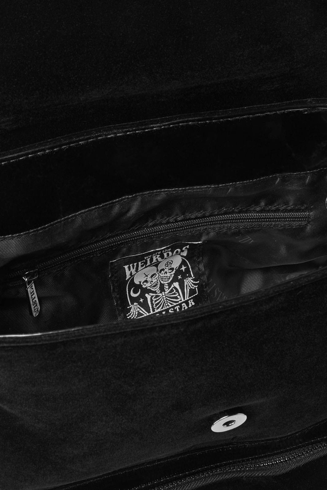 Nyah Backpack image