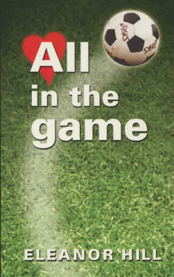 All in the Game by Eleanor Hill image