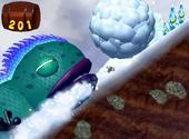 Donkey Kong: Jungle Beat for GameCube image