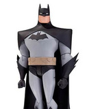 "Batman Adventures 6"" Action Figure"