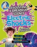 Electric Shocks and Other Energy Evils by Anna Claybourne