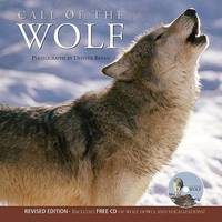 Call of the Wolf image