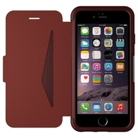 Otterbox Strada Series Case for iPhone 6 - Chic Revival