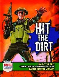 Hit the Dirt! image