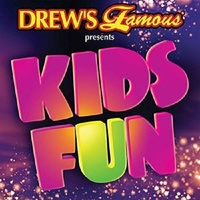 Kids Fun by Drew's Famous