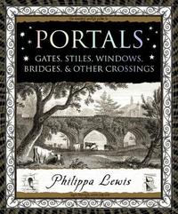 Portals by Philippa Lewis