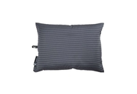 Nemo Fillo Elite Pillow - 80gm Liteweight