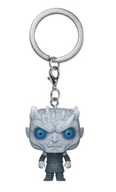 Game of Thrones - Night King Pocket Pop! Keychain