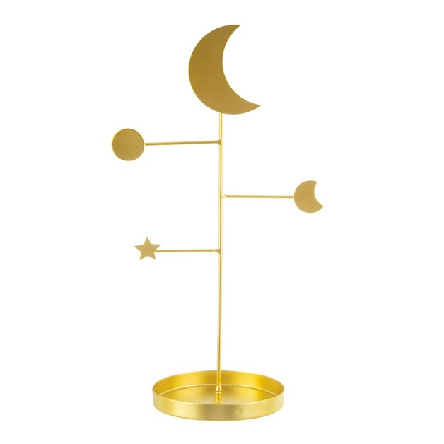 Sass & Belle: Celestial Jewellery Stand