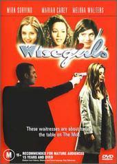 Wisegirls on DVD