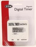 Digital Timer - 100 Minutes