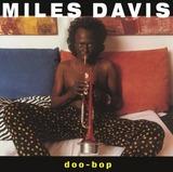 Doo-Bop (LP) by Miles Davis