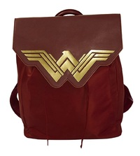 Wonder Woman - Fashion Backpack