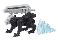 Transformers: Generations - Battle Masters - Lionizer