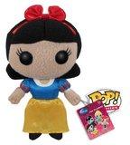 Disney - Snow White Plush