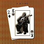 Deuces Wild by B.B. King