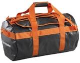 Caribee Kokada 65L Waterproof Bag