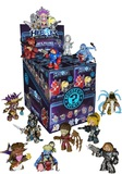 Heroes of the Storm - Mystery Minis (Blind Box)