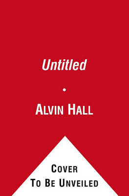 Untitled by Alvin Hall