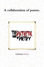 The Pathetic Book of Poetry by Jody Pratt