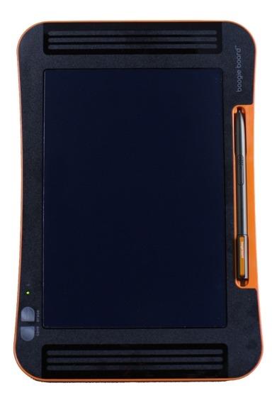 Boogie Board: Sync 9.7 - LCD eWriter