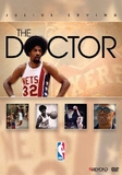 NBA: The Doctor on DVD
