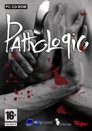 Pathologic for PC Games image