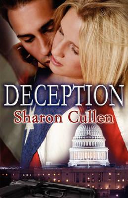 Deception by Sharon Cullen image