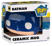 DC Comics - Batman Pop! Mug (350ml)