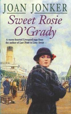 Sweet Rosie O'Grady by Joan Jonker image
