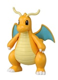 Pokemon: Moncolle Dragonite - PVC Figure