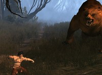 Age of Conan - Hyborian Adventures (U.S. Version) for PC image