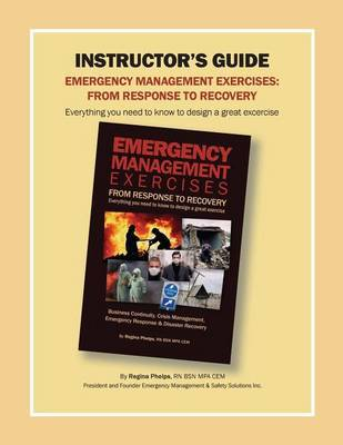 Instructor's Guide by Regina Phelps