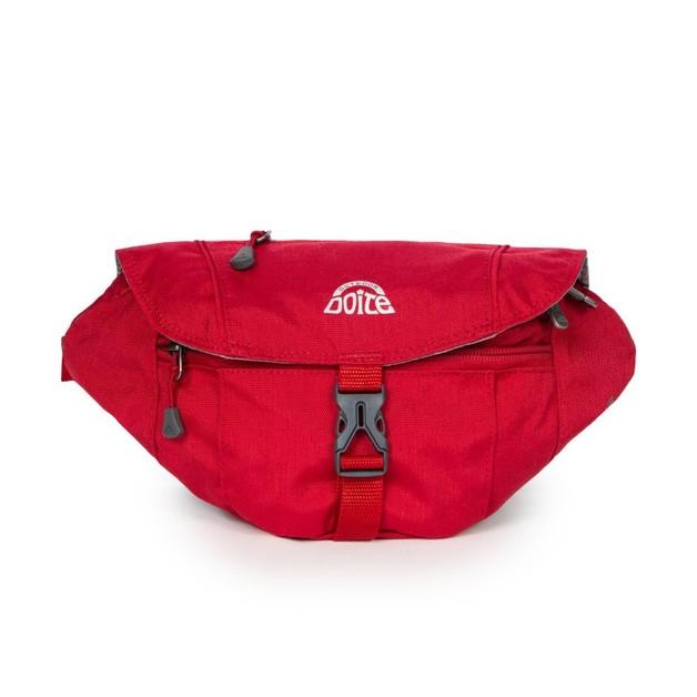 Doite Dius Money Bag