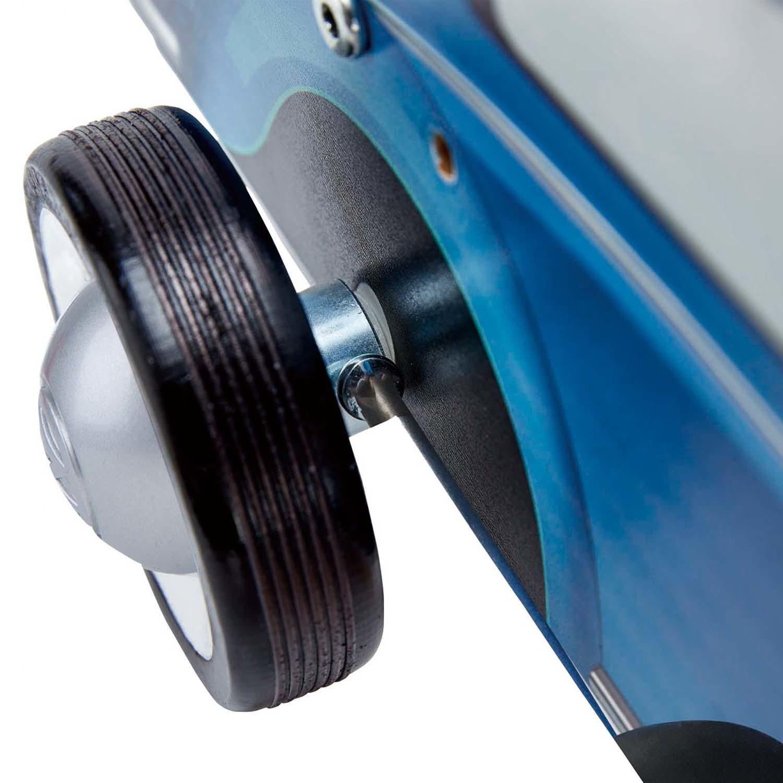 Hape: Beetle Walker (Blue) image