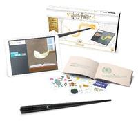 Kano: Harry Potter Coding Kit – Build a Wand