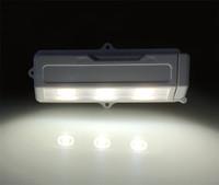 Gorilla: Ice Box Chilly Bin Motion Sensor LED Light image