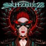 SkitzMix Vol 28 by Various