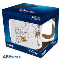 Disney: Mug - Tinkerbell