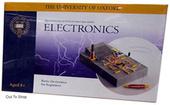 Electronic Smart Box