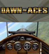 Dawn of Aces for PC Games