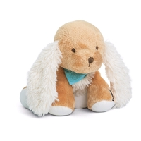 Kaloo: Puppy - 25cm