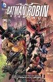 Batman Eternal, Volume 1 (the New 52) by Scott Snyder