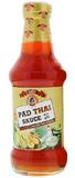 Suree Pad Thai Sauce (295ml)