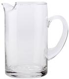 Casa Domani Evolve Water Jug 1 Litre Gift Boxed