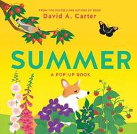 Summer by David Carter