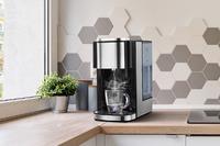 Kogan: 4L 2400W Instant Hot Water Dispenser