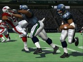 Madden NFL 07 for Xbox