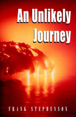An Unlikely Journey by Frank Stephenson
