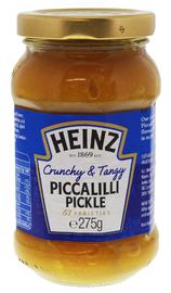 Heinz Piccalilli Pickle (310g)